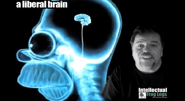 author article brain content
