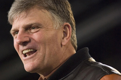 Franklin-Graham_spotlight