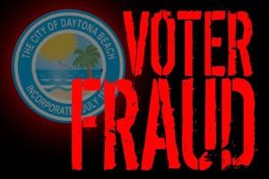 Voter-Fraud-DAB