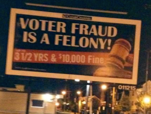 voter_fraud_billboard